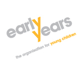 Early Years